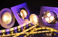 LED照明製品